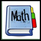 http://www.halfahundredacrewood.com/2011/07/classical-conversations-math-resources.html