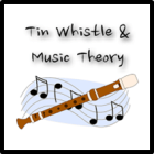 http://www.halfahundredacrewood.com/2012/06/classical-conversations-tin-whistle.html