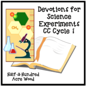 Cycle-1-Science-Devotions