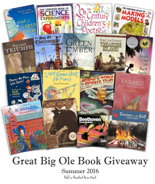 HHAW-Book-Giveaway-2016