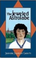 Jeweled-astrolabe