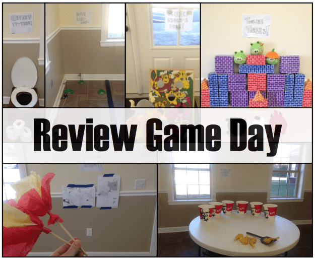 cc-review-game-day
