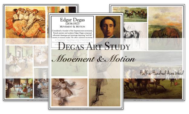 degas-art-study-image