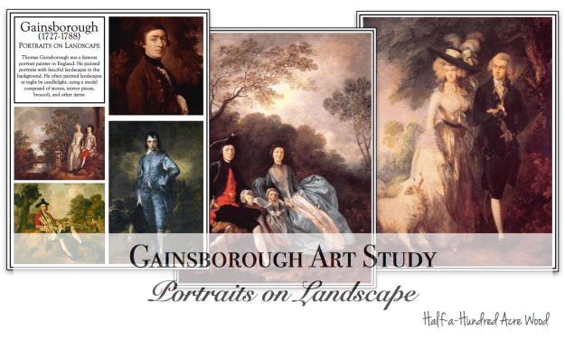 gainsborough-art-study