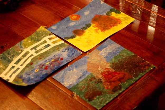 monet-art-project-12