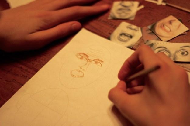 rembrandt-art-project-9