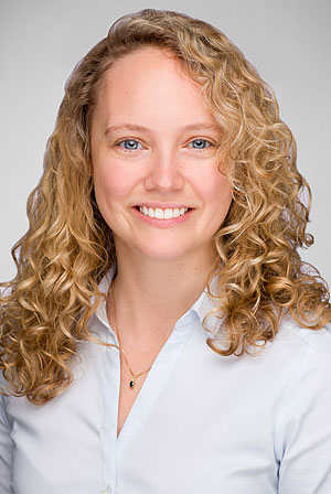Amanda Axsom
