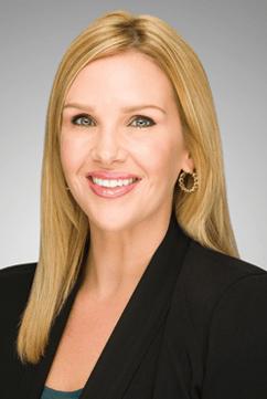 Diana Leadbetter