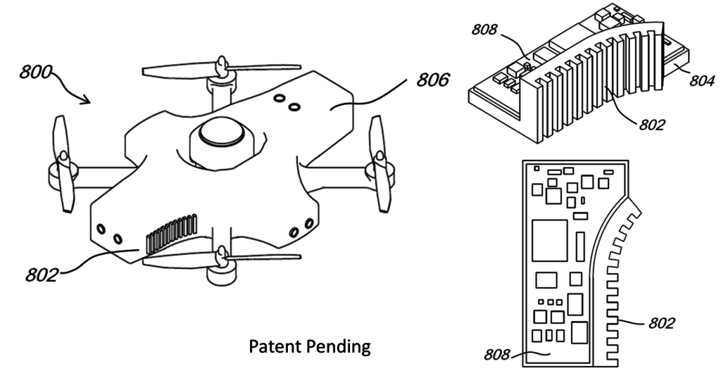 Will GoPro Build a Waterproof Drone? Here is How They Can