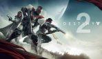 Destiny 2 – Review