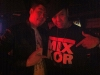 Michael Horton / MIX KOR T-Shirt