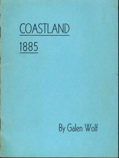 coastland.jpg