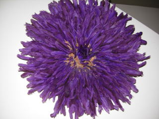 PurpleFeathers.JPG