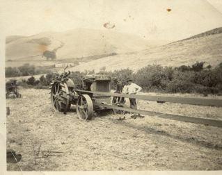 farming.jpg