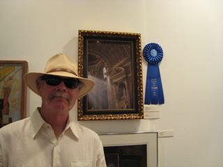 larry-and-his-award-winning-photo.jpg