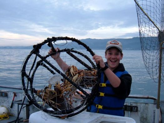 matthew-young-crab-1.jpg