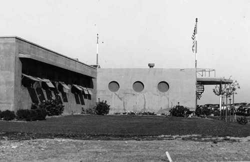 cgas-sf-barracks-11-12-42l.jpg