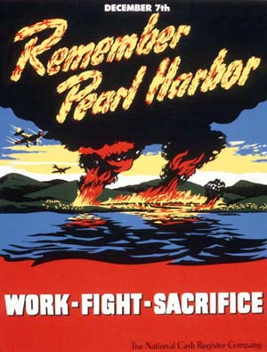 poster_pearl_harbor_wwii.jpg