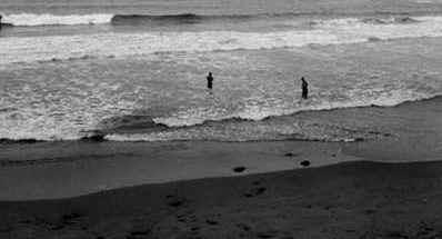 sang-beach-osu2-a13l.jpg