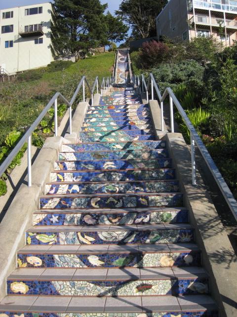 moraga-stairs.JPG