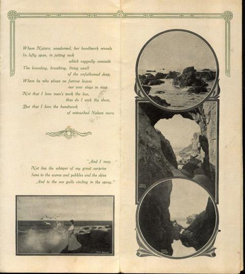 pagemb10.jpg