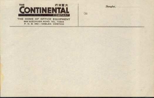 continental100.jpg
