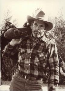cowboybill