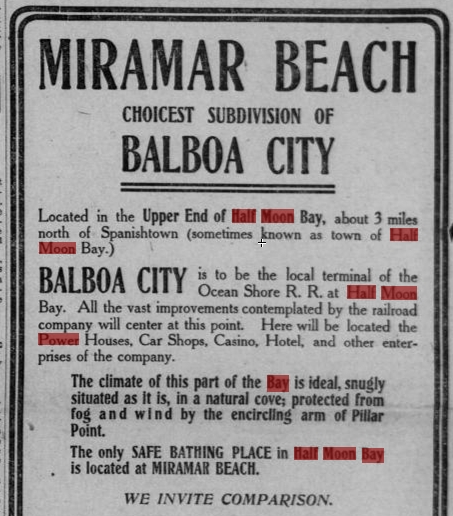 balboa10