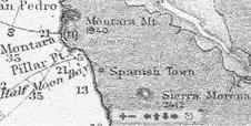1888map