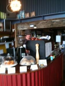 coffeehouseriverton