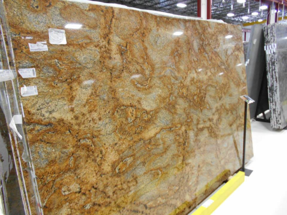 white kitchen countertops cost for remodeling granite colors fort lauderdale, fl | new cabinets