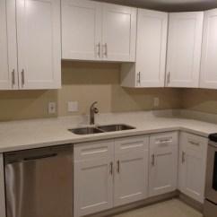 Kitchen Cabinets Orlando White Floor Shaker Fort Lauderdale, Fl | New Bathroom ...