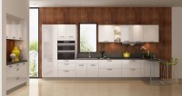 Cabinets Fort Lauderdale, FL | Kitchen Cabinets | Bathroom ...