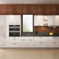 Kitchen Showrooms Red Stone Outdoor Modern Cabinets | New Fort Lauderdale