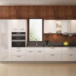 Kitchen Showrooms Backsplash Subway Tile Modern Cabinets | New Fort Lauderdale