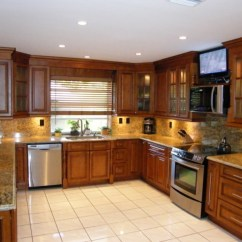Kitchen Cabinet Cost Wood Stoves For Sale Glazed Maple Bathroom Cabinets