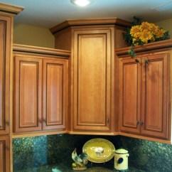 Standard Kitchen Cabinets Remodel On A Budget Mocha Rope Wood Bathroom Cabinet Doors