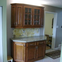 Kitchen Trash Can Sizes Classics Denver Discount Custom Bathroom Cabinets New York Florida