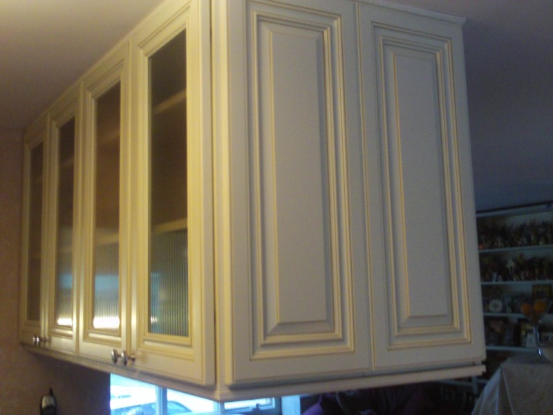 trash can kitchen cabinet outdoor with green egg discount custom bathroom cabinets new york florida