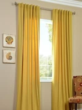 curtains drapes and window coverings