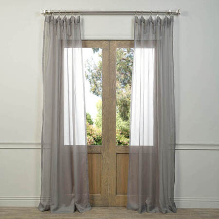 discount curtains and drapes half price drapes