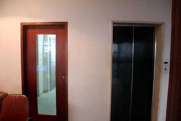 2 Elevators