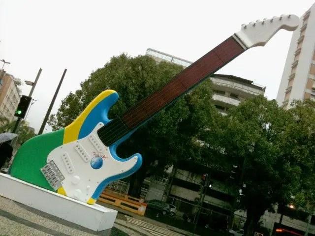 Rock-in-Rio-Guitar