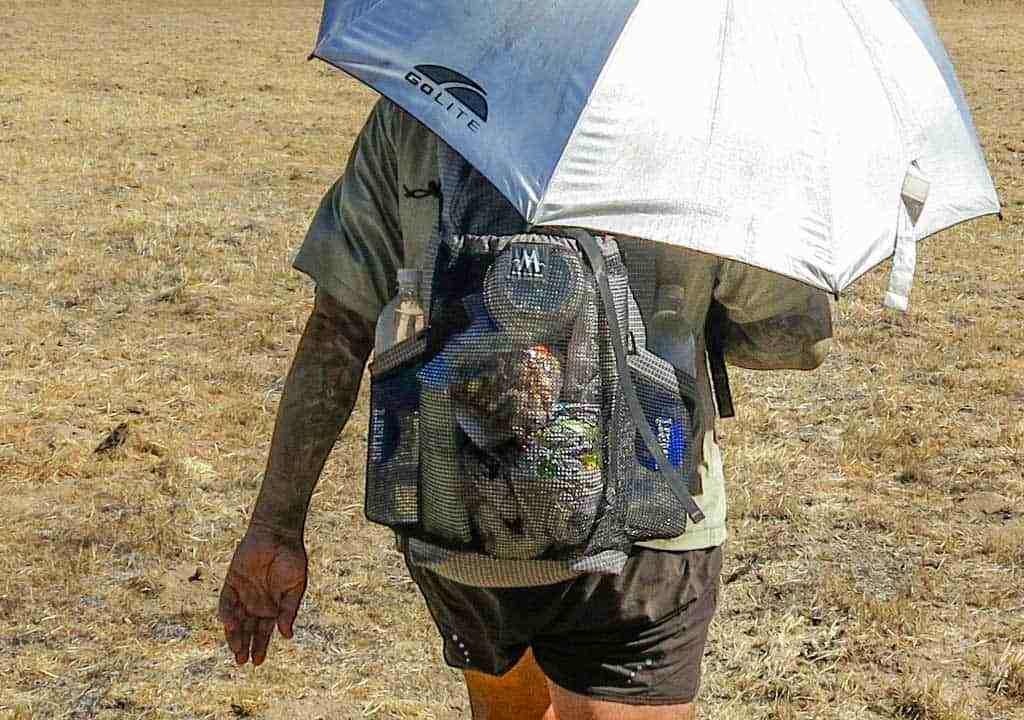 PCT-Desert-Ultralight-Backpack