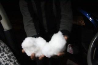 Qadir Snow