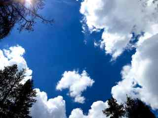 PCT Clouds