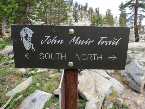 JMT Sign