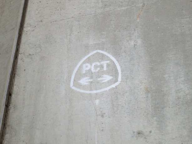 PCT Spray Sign 2