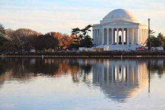 Photo Gallery: Washington, D.C.
