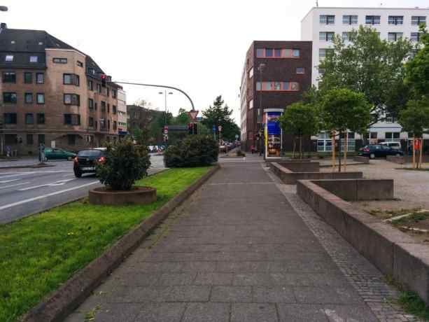Germany Park Dortmunt